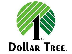 Dollar Tree Free Deals february 18