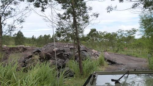 Yogyakarta-3-032