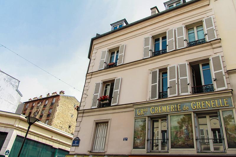 dans-les-rues-paris-22