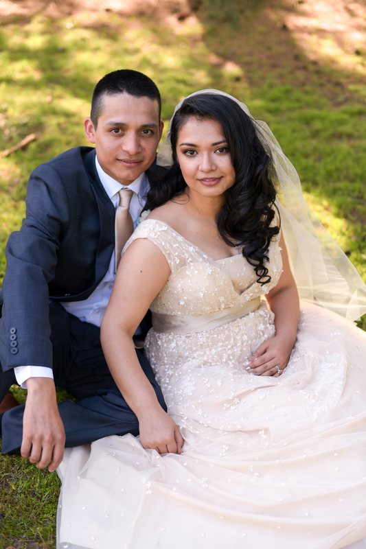 eduardo&reyna'sweddingmarch26,2016-1755