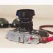 Leica M3 by salar hassani