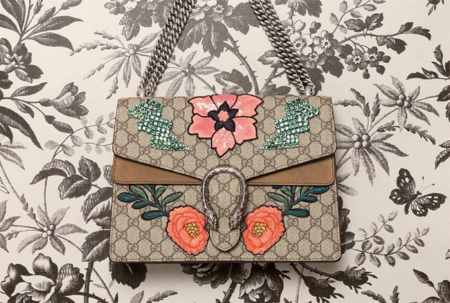 tokyo-pink-and-orange-sequin-flowers-city-dionysus-gucci