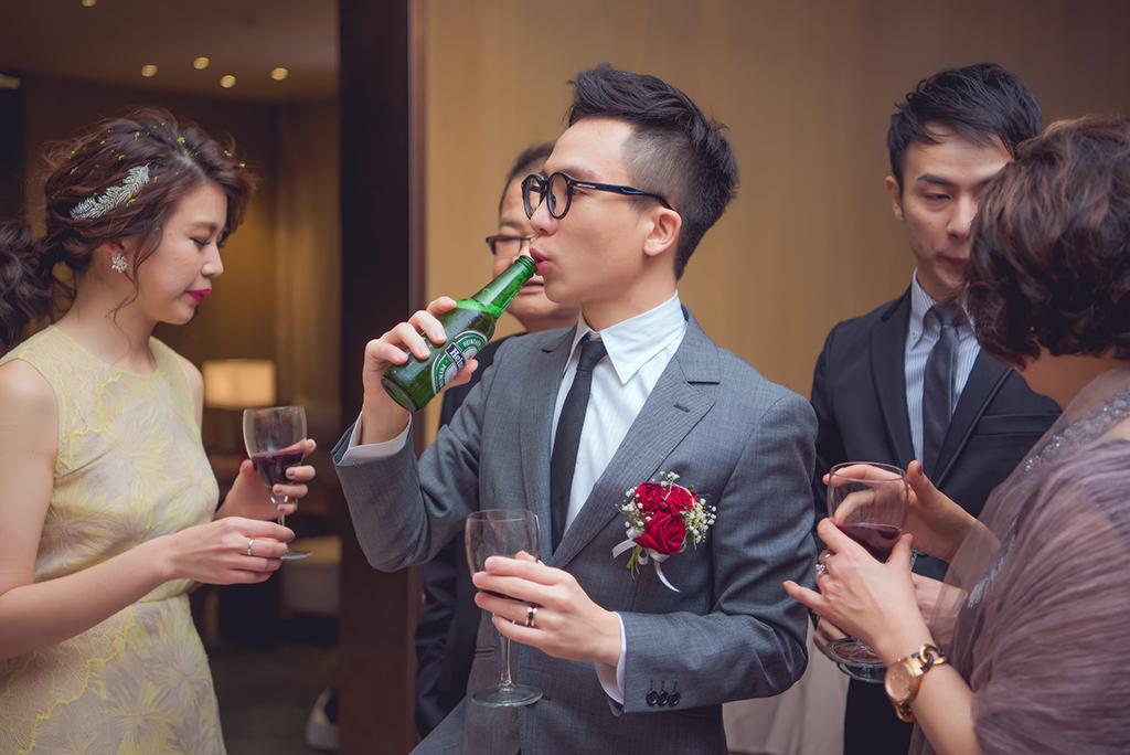 20151226北投儷禧婚禮記錄 (954)