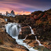 Cerro Fitz Roy by beaugraph