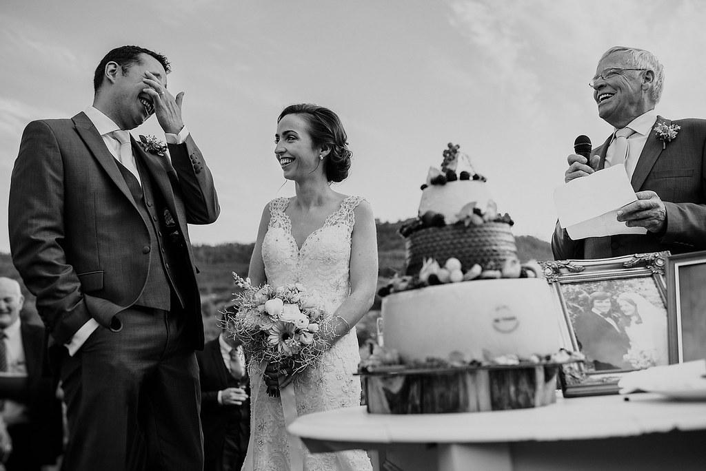 portugal-wedding-photographer_CD_26