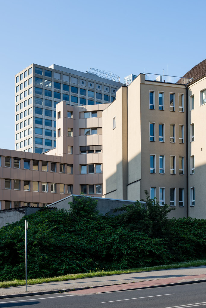 Dortmund ruhr germany around guides for Museum hotel dortmund