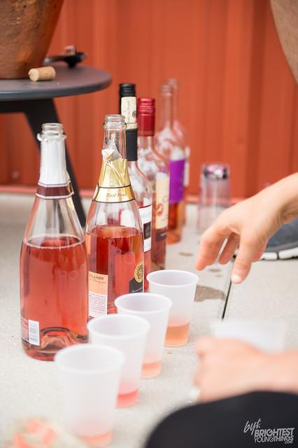060616_Rosé Wine Taste Test_050_F