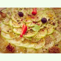 Verde que te quiero verde #integral #veggie #instafood #foodie #foodporn #igersemporda   #emporda #igersoftheday #picoftheday #incostabrava #dali #figueres #food #instatravel