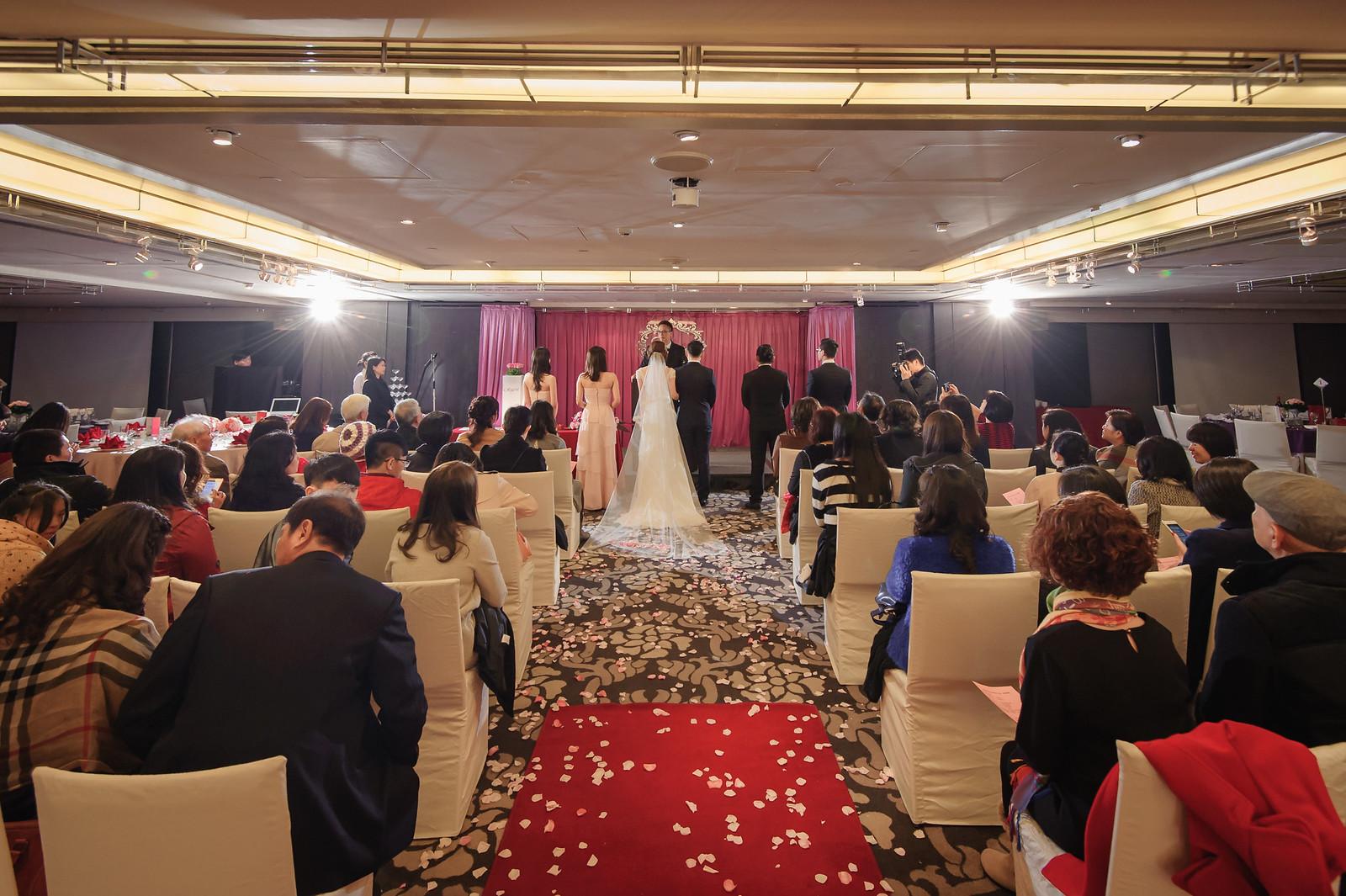 台北婚攝, 婚禮攝影, 婚攝, 婚攝守恆, 婚攝推薦, 晶華酒店, 晶華酒店婚宴, 晶華酒店婚攝-38