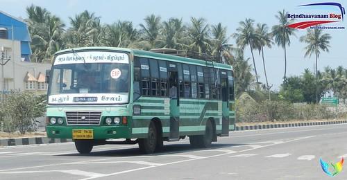 TN 32 N 3884