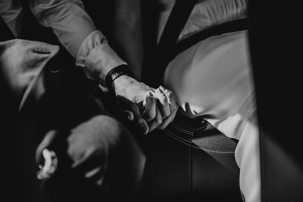 portugal-wedding-photographer_GR_43