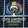 Go USA Go USA! #USAvARG #COPA #USMNT #onenation