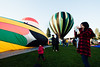 tigard-hot-air-balloon-festival-2016-4107