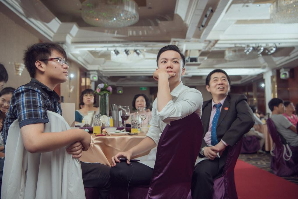 20160528華漾中崙婚禮記錄 (579)