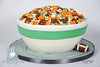 N1159-chinese-food-bowl-cake-toronto-oakville