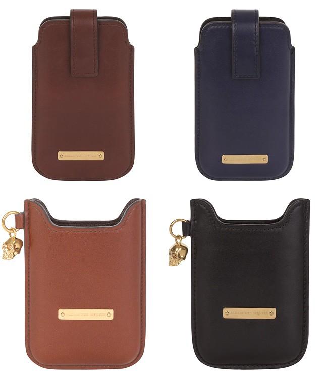 6 iphone-cases