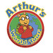 Arthur`s World Visits ImaginOn