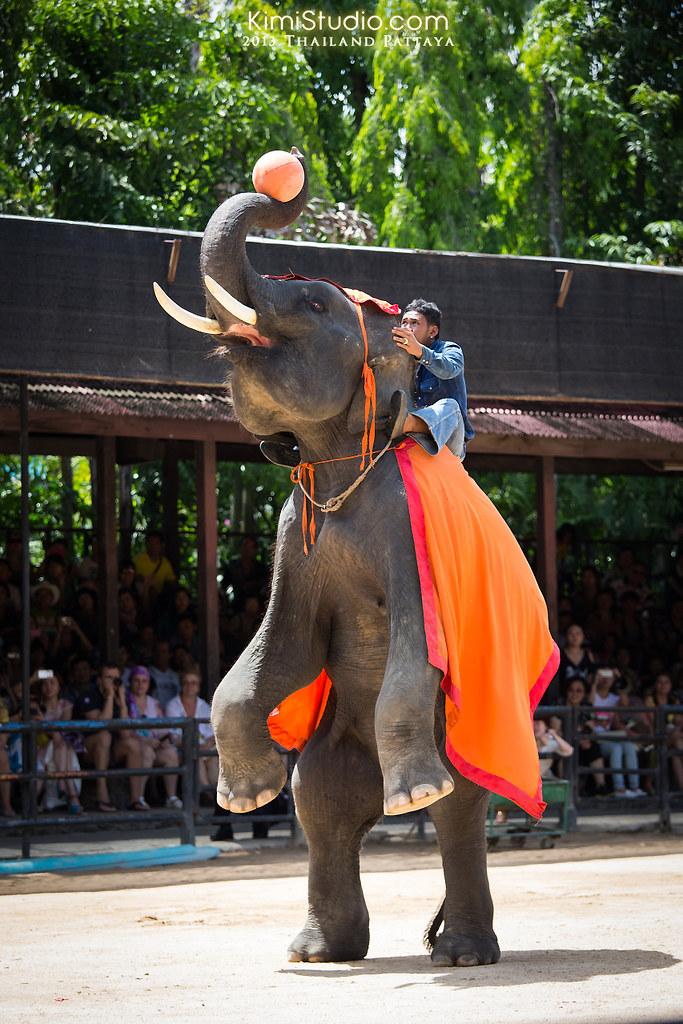 2013.05.01 Thailand Pattaya-043