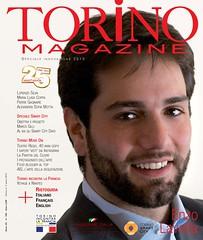 torino_magazine
