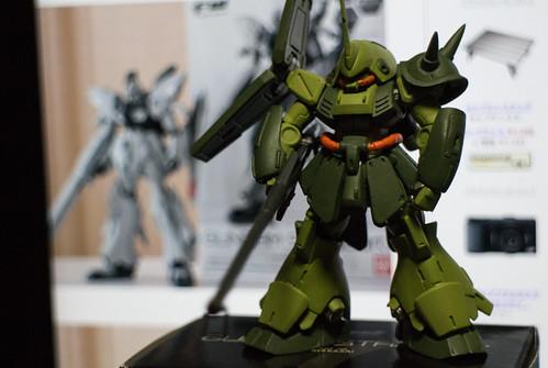 GUNDAM STANDart MARASAI_01