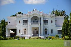 Villa Lizares