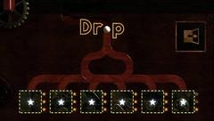 Drop the Ball Screenshot 1