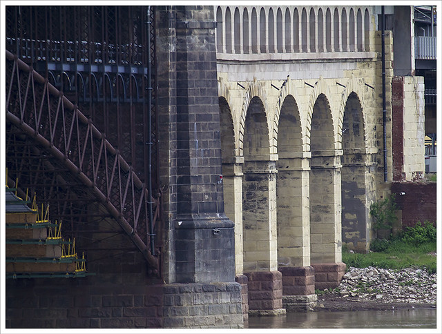 Eads Bridge 2013-05-25 3
