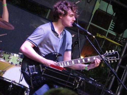 Midpoint Indie Summer Series