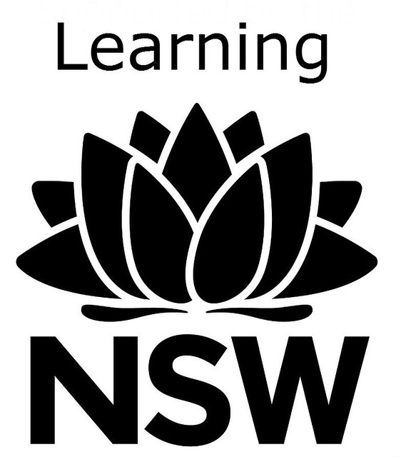 learning nsw