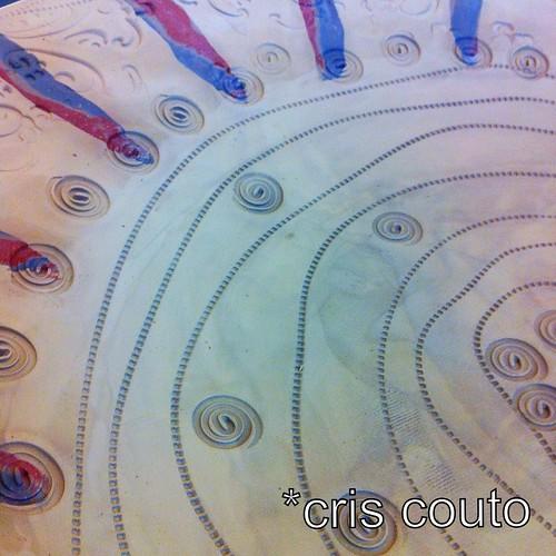 Novos projetos by cris couto 73