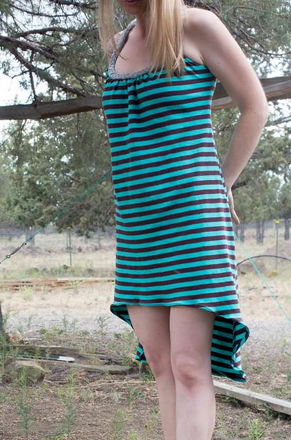 dress 3 a (1 of 1)