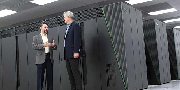 9081829813 a14ebee2f7 z Inilah 10 Super Komputer Tercepat di Dunia