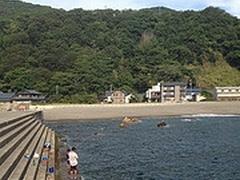名古屋の子供遊び場&一泊家族旅行スポット集!工場見学・水族館・牧場・公園など