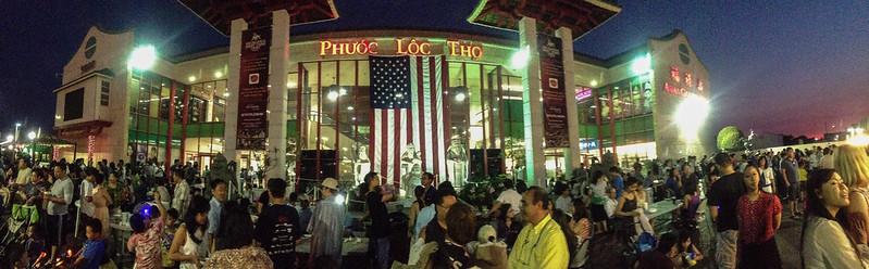 2013-06-29 Asia Garden Night Market-1413
