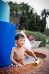 20130622_自來水博物館