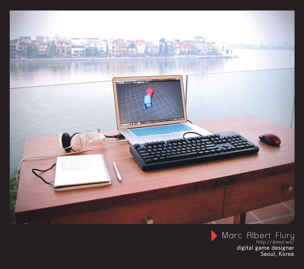 workspace 2-07