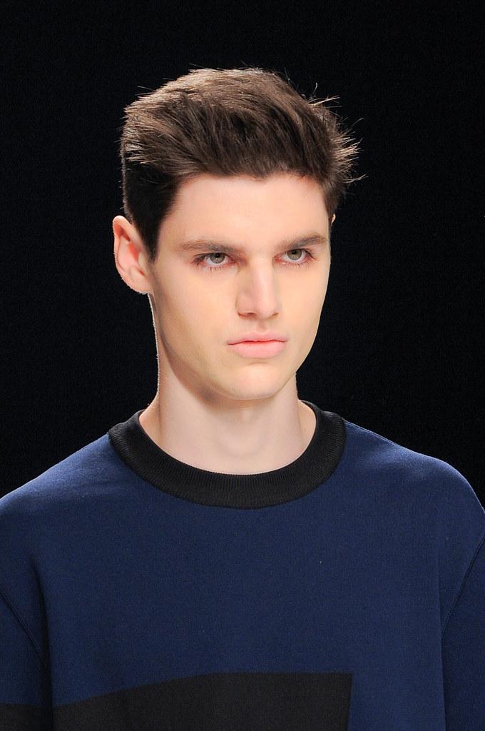SS14 Milan Iceberg041_Ben Lark(fashionising.com)