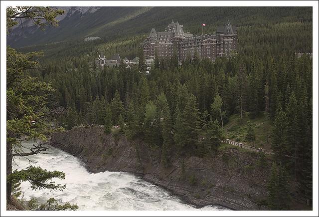 Banff 9