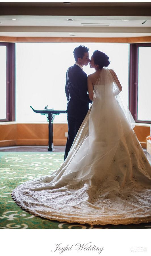 Jessie & Ethan 婚禮記錄 _00132