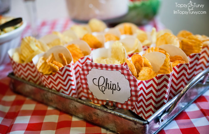 picnic-party-chips