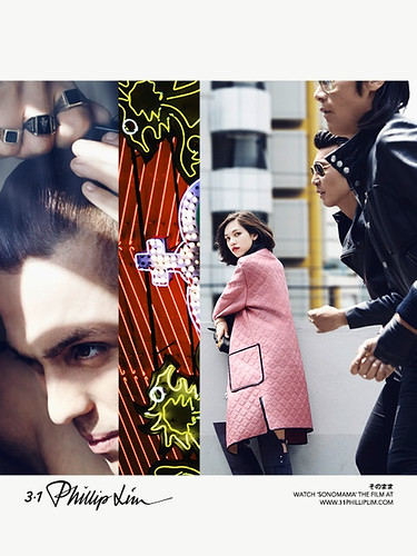 xphillip-lim-fw-ads6.jpg,qresize=502,P2C670.pagespeed.ic.WrnaIfMqOg