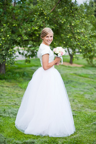 Nicole Allen Bridals Favorites-4