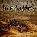 4DSC_6933 Natur 1500 - Invitation - flickr
