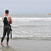 Small photo of Lone Triathlete