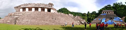 Palenque (56)
