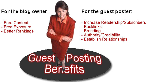 guest posting benefits
