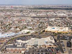 130814 El Paso Scenic Drive Overlook - 04.jpg