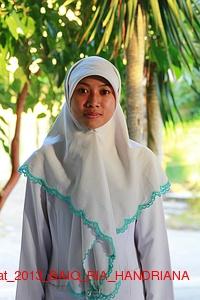Perawat_2013_BAIQ_RIA_HANDRIANA