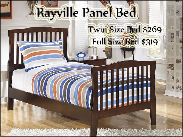 Kids Bedrooms All American Mattress Furniture