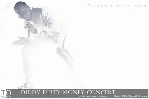 diddy_concert-5.jpg